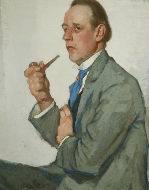 Adolphe  Valette  E.  H.  Mooney