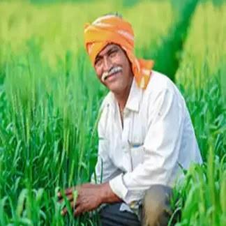 Kisan Andolan Status, Quotes Hindi , Farmer Status Hindi 2021, किसान अनंदोलन शायरी एंड स्टेटस