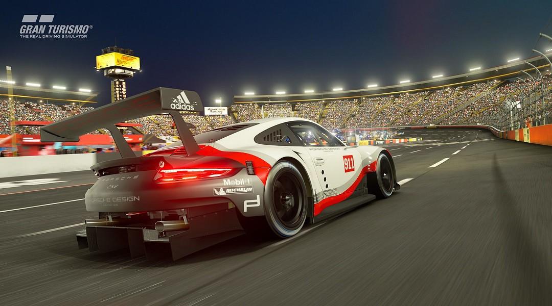 New-Gran-Turismo-game-PS5