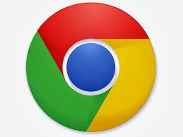 Google Chrome Browser Full Offline