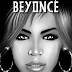 BEYONCE (PART TWO) - A FOUR PAGE PREVIEW