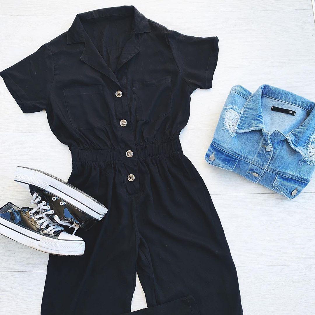 Moda mujer primavera verano 2020 ropa con precios 2020.