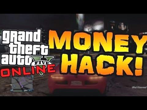 Img 21653 gta 5 online money hack tool unlimited cash cheats 2015 jpg