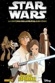 http://www.nuevavalquirias.com/comprar-star-wars-una-nueva-esperanza.html