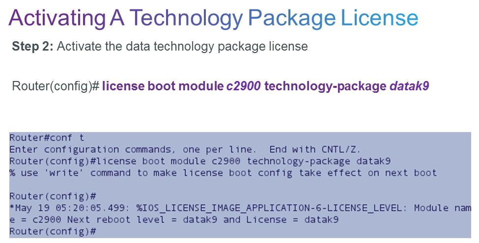 CCNA in Faisalabad Career Institute 0300-7662050: Cisco Verifying A