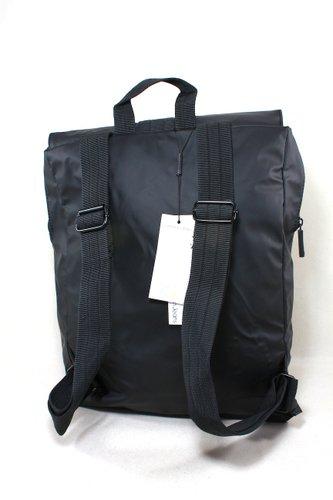 Qiqi Calvin Klein Jeans Backpack