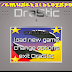 Download Drastic Patched v r2.2.1.1a For Android (No Root)