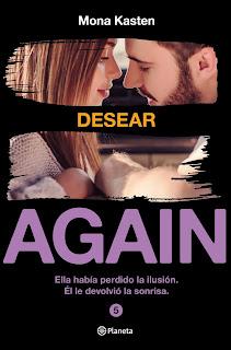 desear-again-mona-kasten