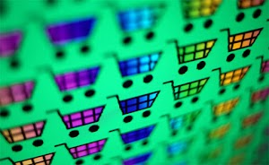 How to Benefit from an Online Shopping Cart