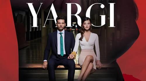 yargi cast and actors
