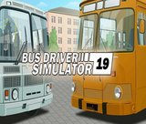 bus-driver-simulator-2019