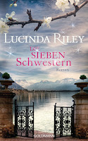 https://www.amazon.de/Die-sieben-Schwestern-Roman-Band/dp/3442479711/ref=sr_1_1?s=books&ie=UTF8&qid=1484233911&sr=1-1&keywords=die+sieben+schwestern+band+1
