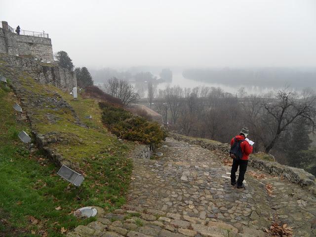 Visitar BELGRADO, uma paragem de um dia no Expresso do Oriente | Sérvia