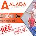 Review website chuyên bán quần áo bóng đá đẹp, giá rẻ tại Phú Thọ