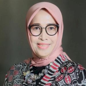 Diana Dewi
