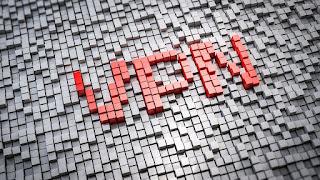 What Is VPN? Express VPN Beginner's Guide