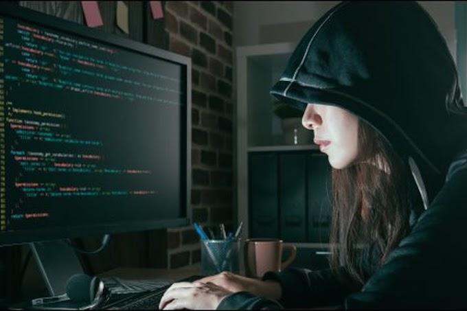 Các hacker chiến đấu ngoài đời thực có căng thẳng như phim ảnh