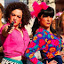 Curta brasileiro com heroínas trans será exibido no RJ, SP, DF e MG