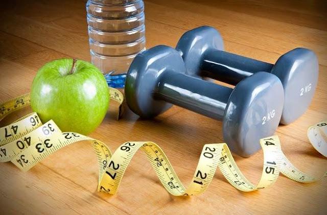 4 Alasan Mengapa Gaya Hidup Sehat Sangat Dianjurkan untuk Anda