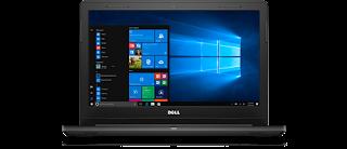 Dell Inspiron 3465 Drivers Windows 10 32-Bit