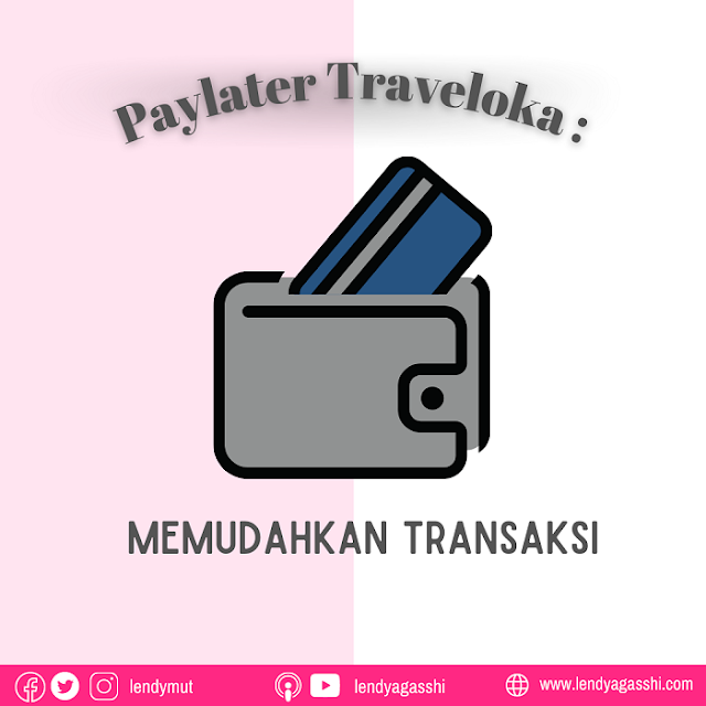 Keunggulan Cicilan Paylater Traveloka