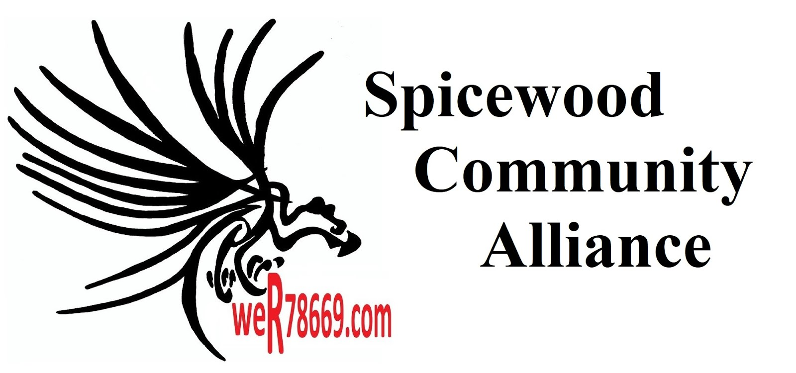 Spicewood Community Alliance