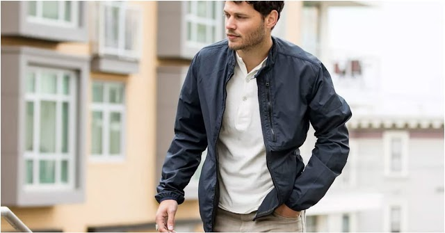 Top 5 Definitive Men's Styles Trends For 2020