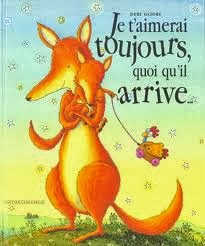 http://itzamna-librairie.blogspot.fr/2014/02/je-taimerai-toujours-quoi-quil-arrive.html