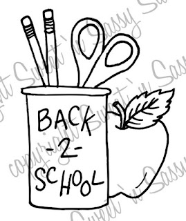https://www.sweetnsassystamps.com/products/Back-2-School-Pencil-Holder-Digi-Stamp.html?aff=12