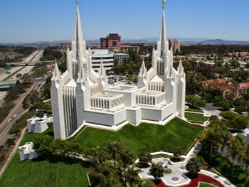 Issues facing the Mormon Church: The Real Cost of Mormon