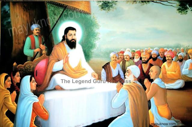 रविदास जी की इमेज / पिछ, Sant Ravidas Photo,हैप्पी रविदास गुरु इमेज,Ravidas Ji Image,Ravidas Photo Full Hd,Ravidas Image Download