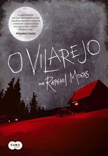 O-Vilarejo-Raphael-Montes
