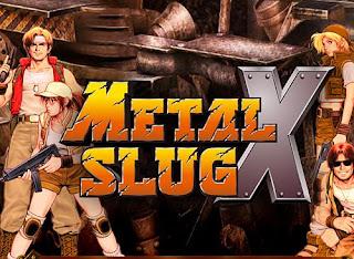 تحميل لعبة حرب الخليج للكمبيوتر كاملة برابط واحد مباشر Metal Slug,metal slug , metal slug 3 ,  metal slug online ,  metal slug 7 , metal slug download ,  metal slug pc,تحميل لعبة metal slug حرب الخليج 1 , ميتال سليغ كاملة مجانا , 5 ,metal slug 3 ,descargar metal slug xx para pc,  metal slug , metal slug xx, metal slug 8  ,metal slug 7  ,metal slug 4  تحميل لعبة metal slug ,حرب الخليج  لعبة , تحميل لعبة حرب الخليج للكمبيوتر كاملة برابط واحد مباشر البلاي ستيشن , لعبة حرب الخليج للكمبيوتر  ,تحميل لعبة حرب الخليج برابط واحد مباشر XP,  Vista  ,Windows 7  metal  ,لعبة حرب الخليج metal slug, (video game)  ,metal slug 6 , download  ,تحميل,