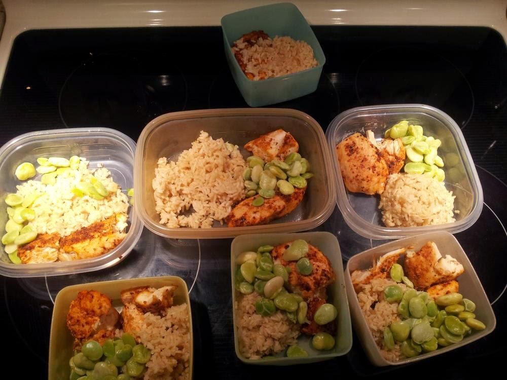 Белтъчини в храни-полезни храни протеини. Съдържание на белтъци-белтъчини в храните таблица.Протеини в храните таблица