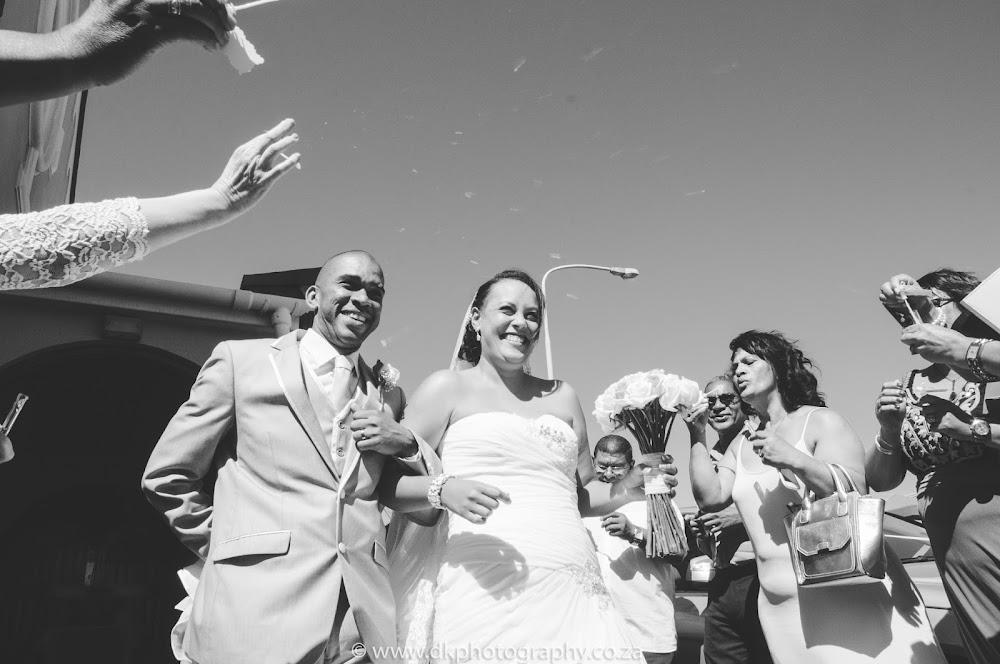 DK Photography _DSC5354 Preview ~ Melissa & Garth's Wedding in Steenberg Golf Club, Tokai  Cape Town Wedding photographer
