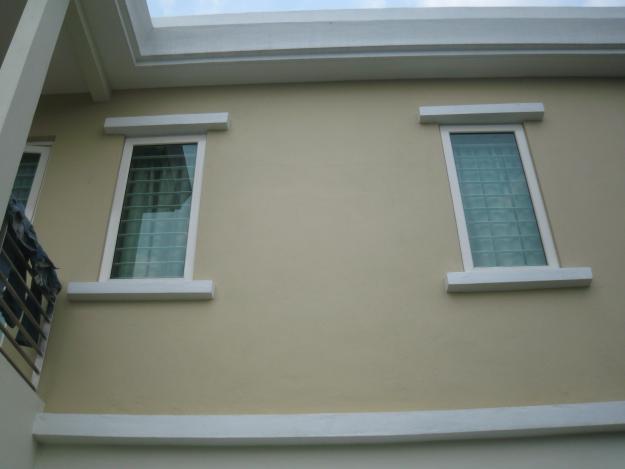 Glass Partition Malaysia Aluminium Standard Door Amp Window