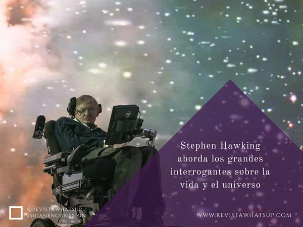 Genios-Stephen-Hawking