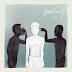 Fourtwnty Album Lelaku