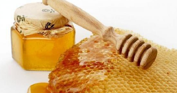 What are the benefits of Yemeni mountain Sidr honey ?