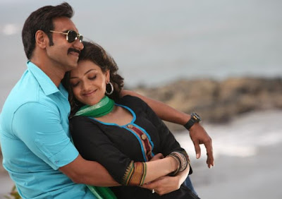 Indian Lovly Actors Couple  Love -Valobasa