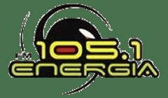 FM Energía 105.1