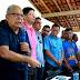 Em Nota Oficial o PDT do Amazonas descarta a aliança com o PSDB e deixa Amazonino de fora da disputa pela reeleição