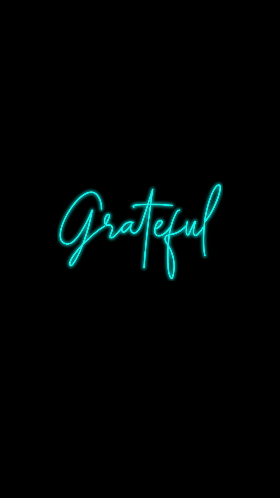 oled black background true amoled grateful word