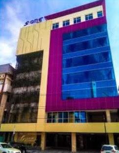 LOKER EXECUTIVE CHEF & CHEF DE PARTIE S-ONE HOTEL PALEMBANG FEBRUARI 2020