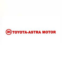 PT Toyota-Astra Motor - Recruitment For Fresh Graduate Development Program TAM Astra April 2019