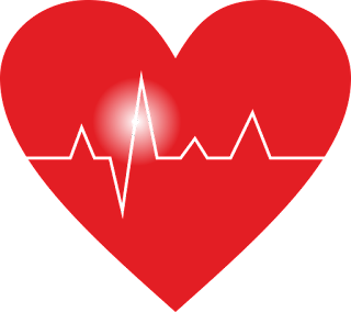 Best Cardiologists in Mymensingh