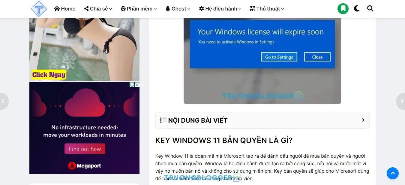 Google AdSense - Kiếm tiền hiệu quả từ nội dung