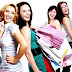 Shopping Happines, Belanja di Toko Online Produk ABE