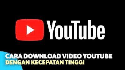 Cara Mendownload Video Youtube Tanpa Aplikasi (Update 2020)