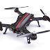 Spesifikasi Drone MJX Bugs 8